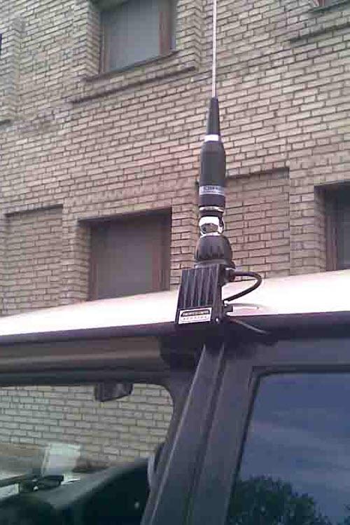 image001 - Антенны для рации на автомобиль магнитные лучшие