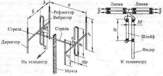 5-41.jpg