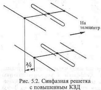 5-43.jpg