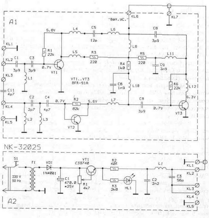Блок схема производства медицинского обор фото 49