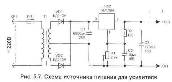 5-64.jpg