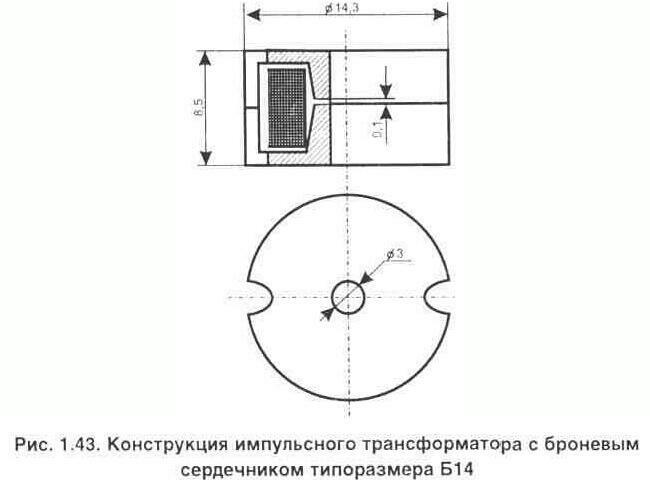 схемы зарядных устройств от 1-12 ампер с регулировкой тока и их схемы.