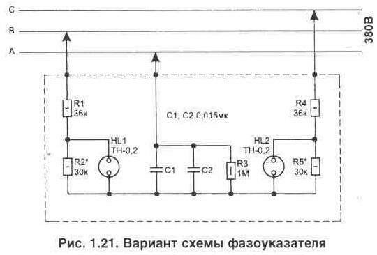 1-54.jpg
