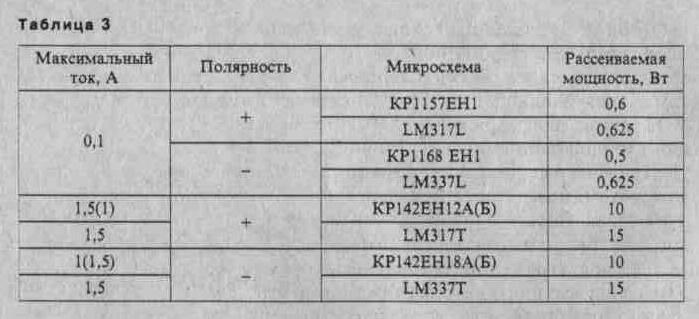 3-14.jpg