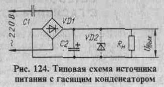 3-53.jpg