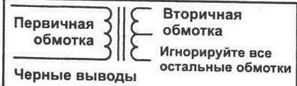 1-131.jpg