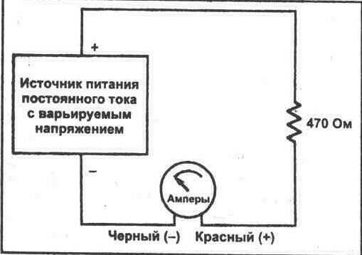 1-32.jpg