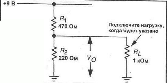 Место встречи лучших русскоговорящих поделитесь схемой vestel vr54tf-2145. выгорел блок питания.