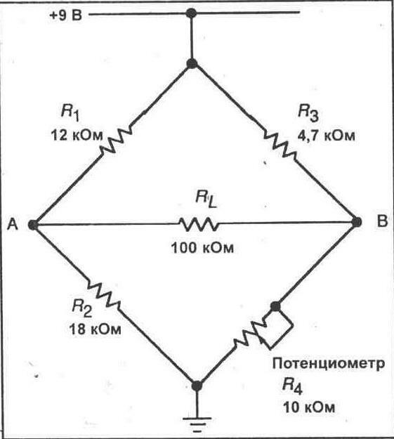 1-83.jpg