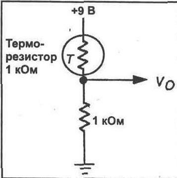 Модифицированная схема