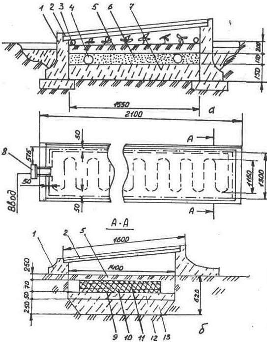 Электрическая схема delica 4m40.