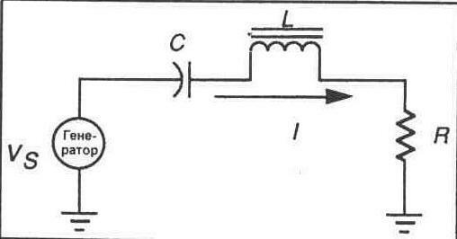 3 фазные двигатели схема
