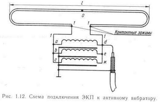1-511.jpg