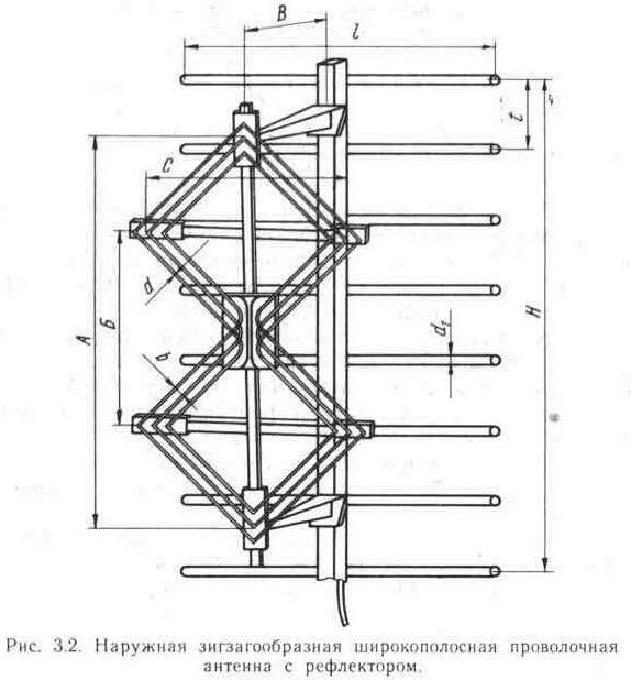 схема на телевизор lg cf-20d70