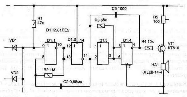 схема подключение электродвигателя от стиральной машины вятка автомат.