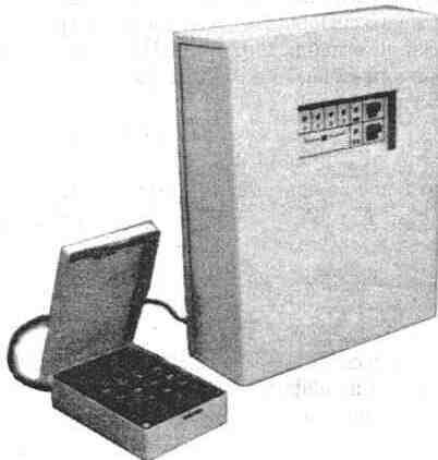 2.3.9. Прибор приемно-контрольный охранно-пожарный Аккорд 2-3-92.jpg.