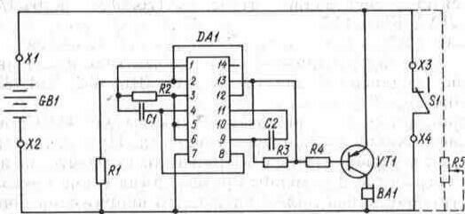 Электрическую схему антенного усилителя swa-14 Описание файла hyundai h tv1408 схема телевизора hyundai h tv1408 файл...