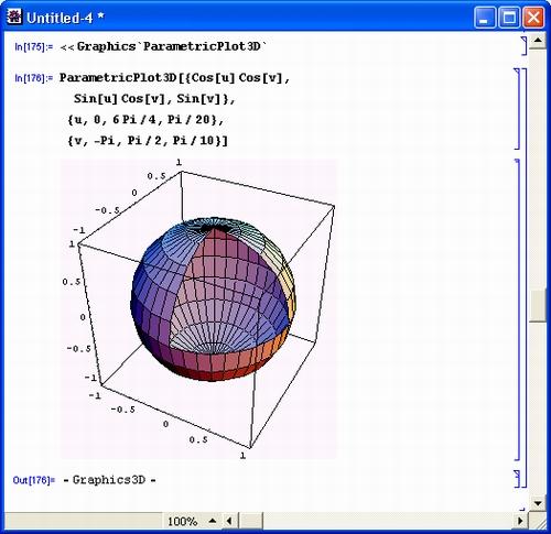 Как построить график в компасе