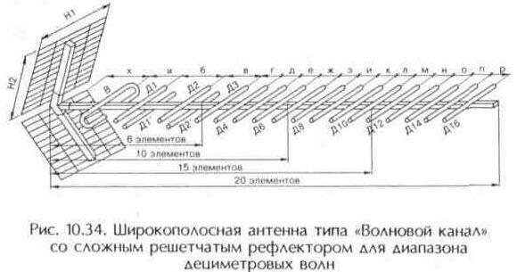 10-108.jpg