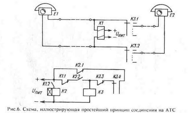 Устройство телефонного аппарата и основы телефонной связи 1-24.jpg.