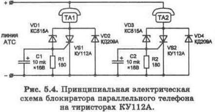 Электрическая схема рено-сандеро