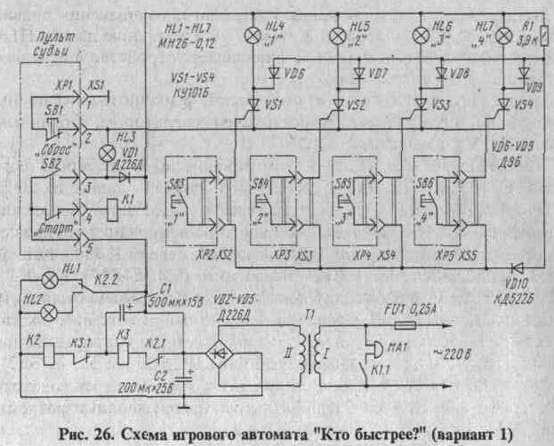 Типовая схема включения к155ие7 | Схемы сети: http://jokestaff.myftp.org/2013/09/27/tipovaya-shema-vklyucheniya-k155ie7/