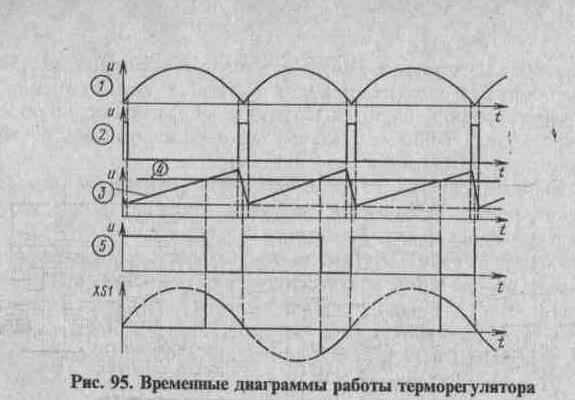 4-124.jpg