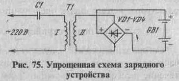 4-71.jpg