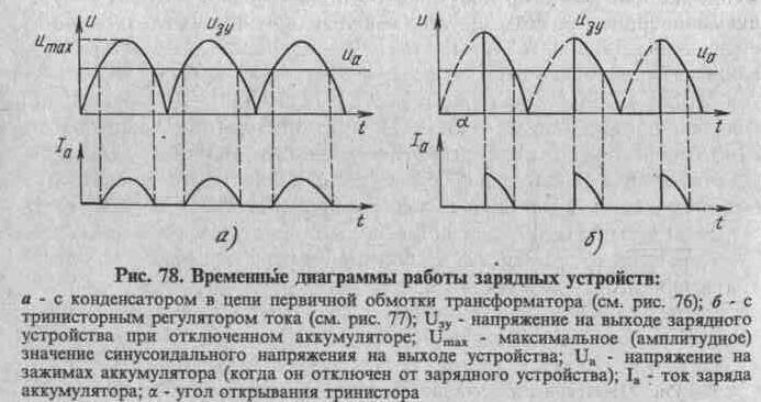 4-74.jpg