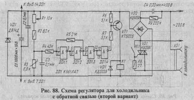 """"""",""""cxema2000.narod.ru"""
